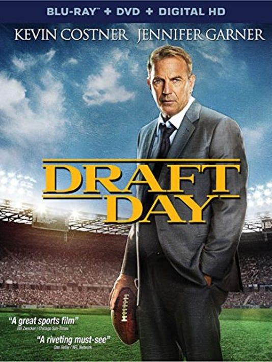 draftday.jpg