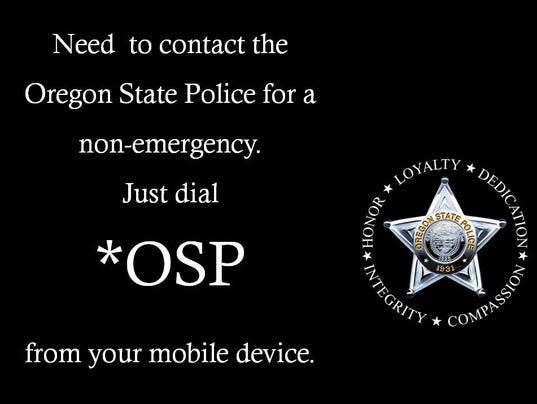 636530902387365897-Contact-OSP.JPG