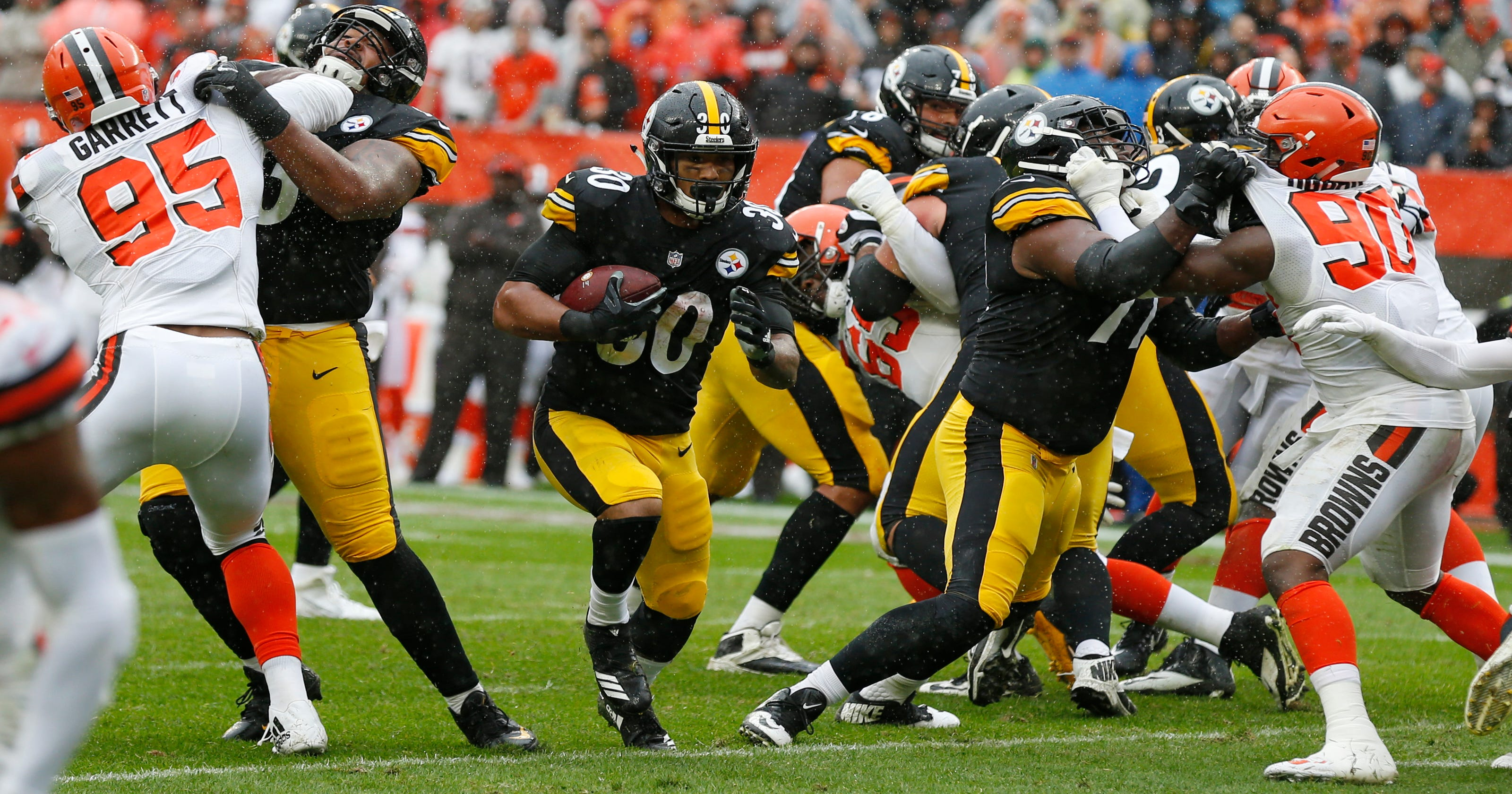 Width Height Fit Crop Conner Replaces Bell Shines Steelers Tie Browns Ot