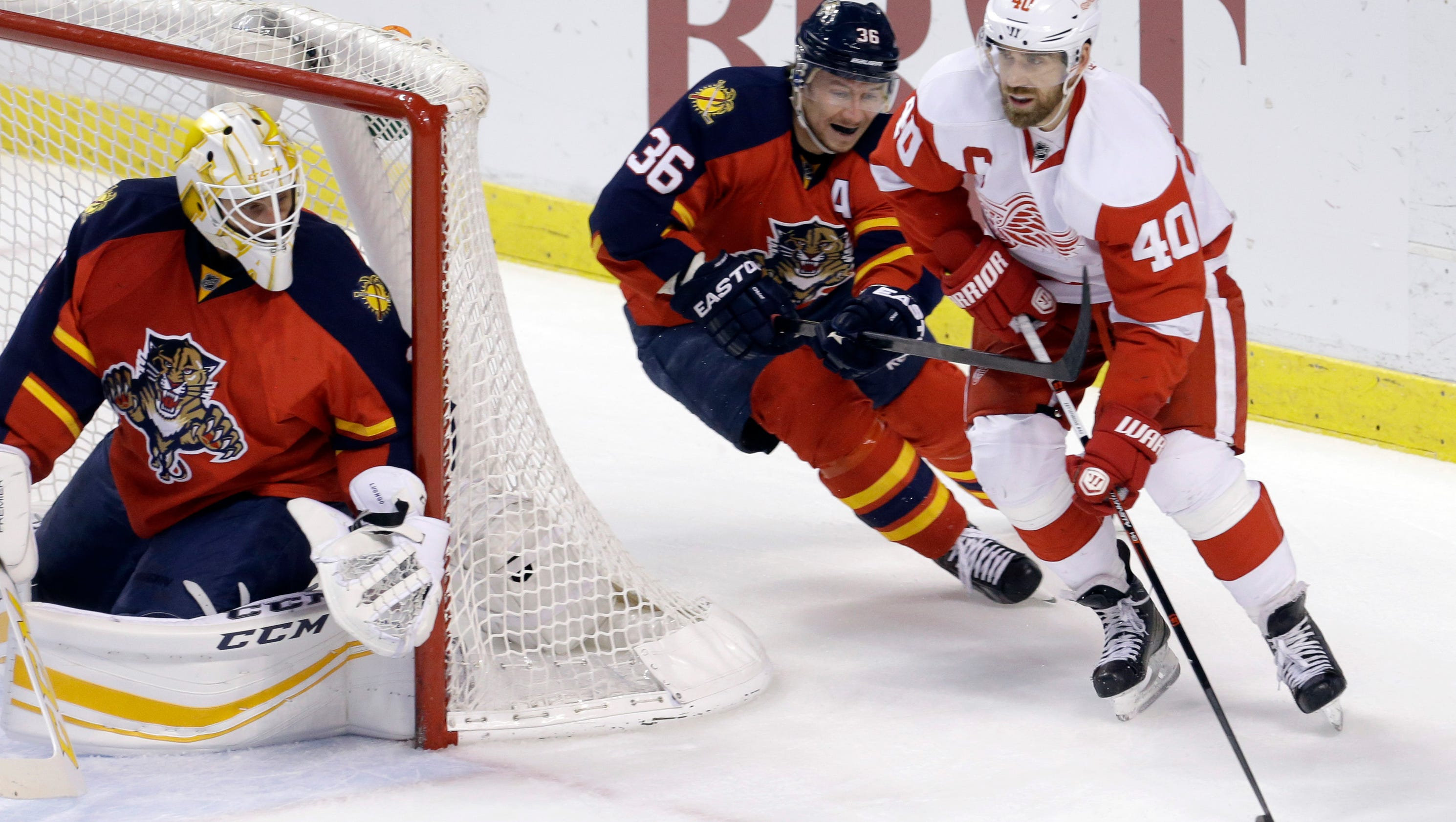 635902189752645816-ap-red-wings-panthers-hockey-2-