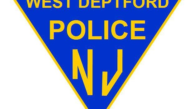 West Deptford Police