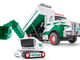 The 2017 Hess Toy Truck is available online. Nov 2,