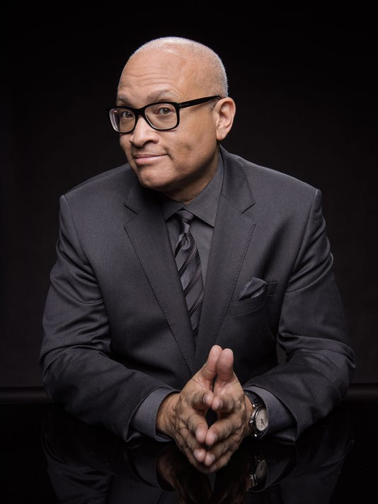 XXX LARRY_WILMORE_4_PHOTO_BY_PETER_YANG.JPG A ENT
