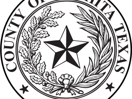 636603562970009871-wichita-county-seal.jpg