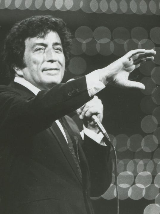 Bennett1984