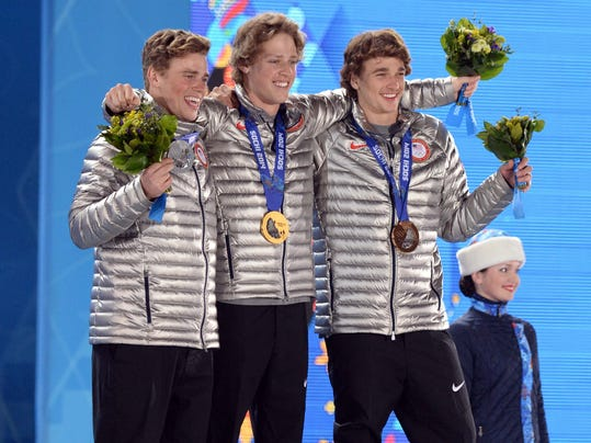 2014-02-13-mens-slopestyle-medals