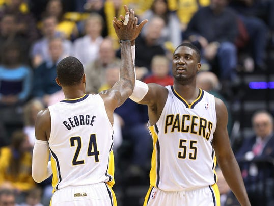 09_PACERS_123113
