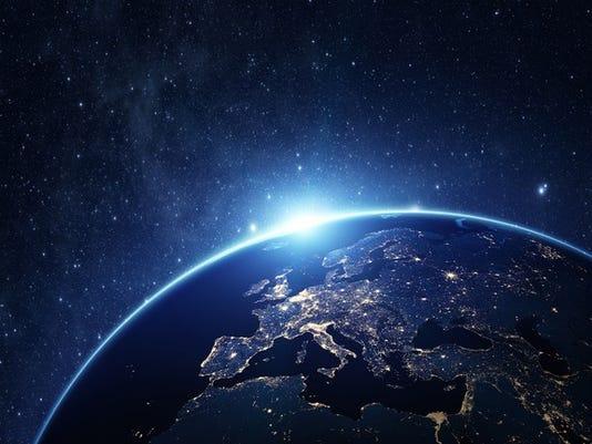 globe-earth-energy-power_large.jpg