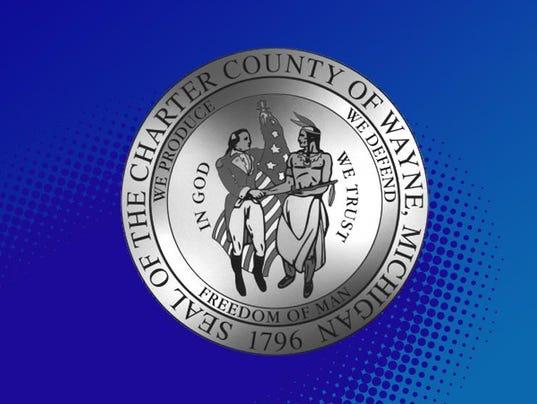 Iconic_Wayne_County