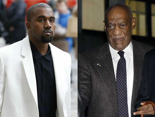 635906906775036908-cosby-kanye.png