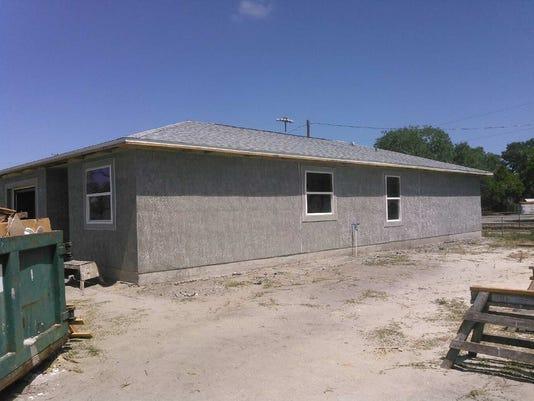 636585369298332210-Habitat-House.jpeg