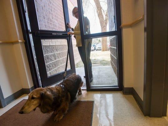 FTC0315-VeterinaryStemCellResearch