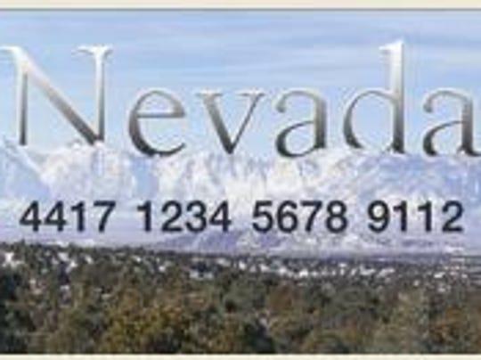 Food Stamps Reno Nv