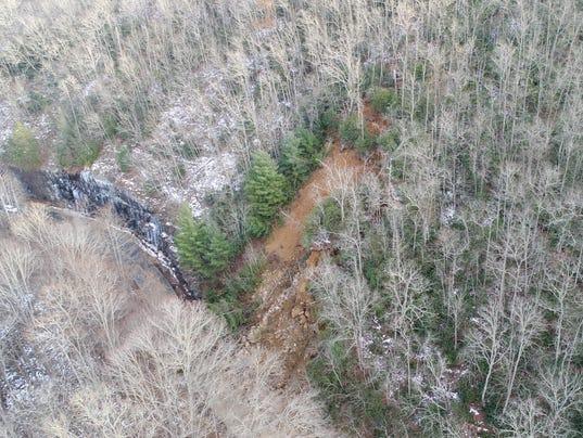 636495440293176667-nc-28-slide-aerial.jpg