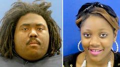 Cops seize heroin, gun at Maryland home