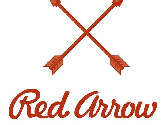 RED-ARROW-LOGO