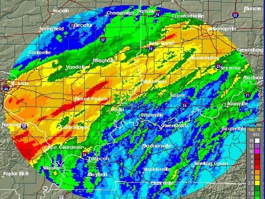 636068748745235026-rainmap.jpg