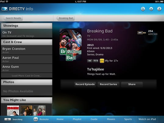 BreakingBadOnDemandDIRECTV0906