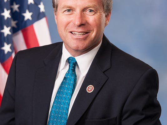 636614852608402367-Charlie-Dent-official-photo.jpg