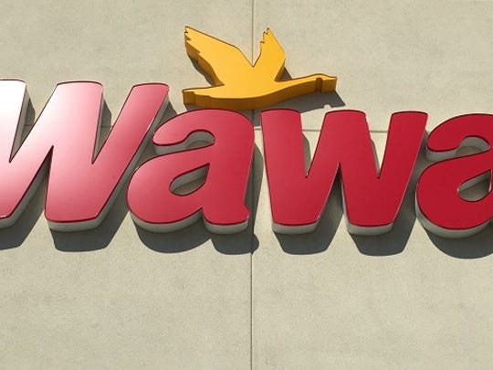 A Wawa superstore is proposed for the 900 block of Haddonfield Road in Cherry Hill, opposite the Towne Place at Garden State Park.