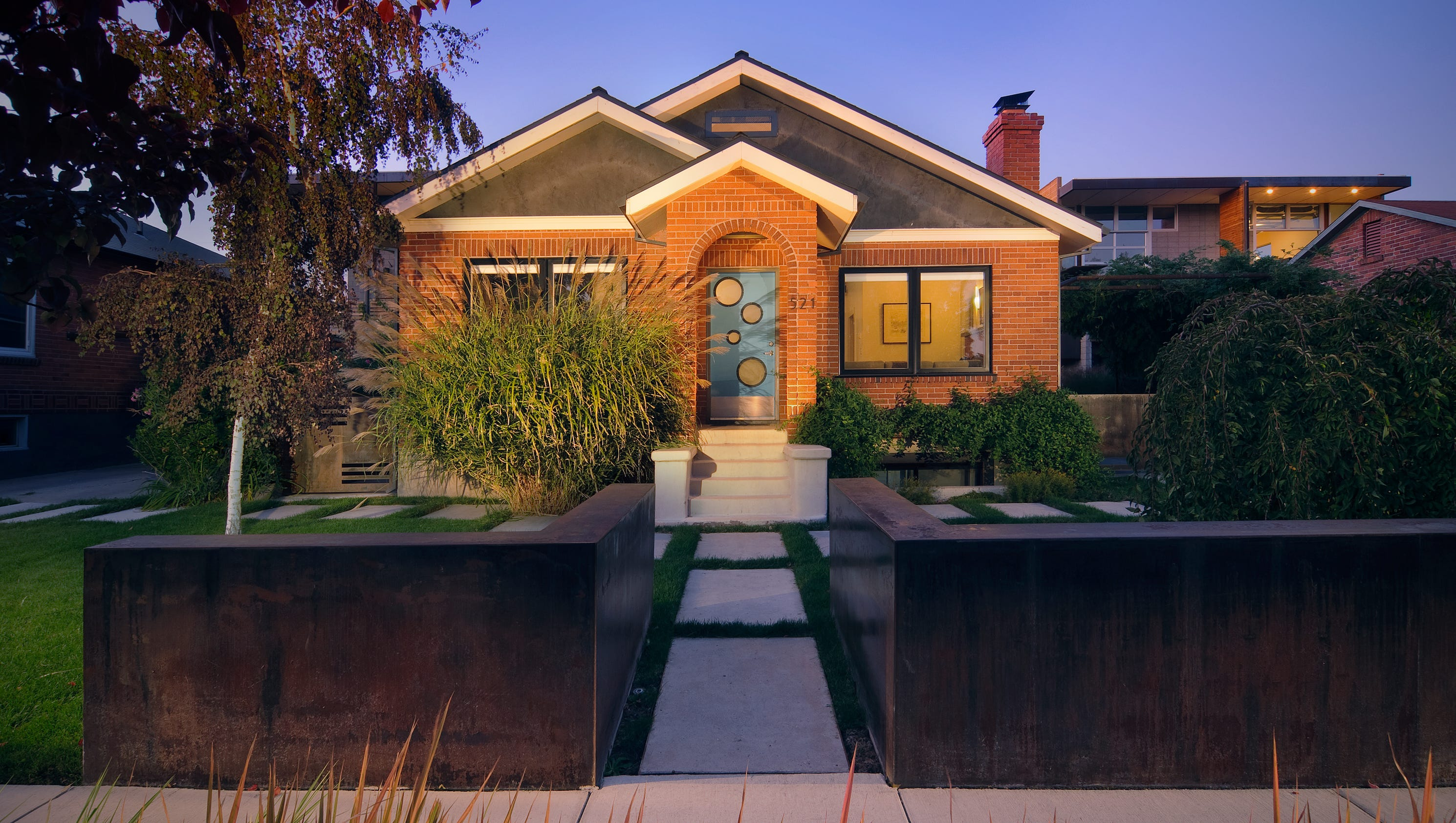remodeling a home in reno