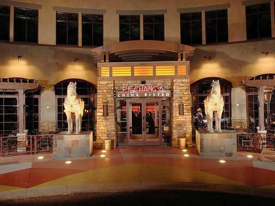 The company opened its first location in 1993 at Scottsdale Fashion Square. It has nine Arizona locations.