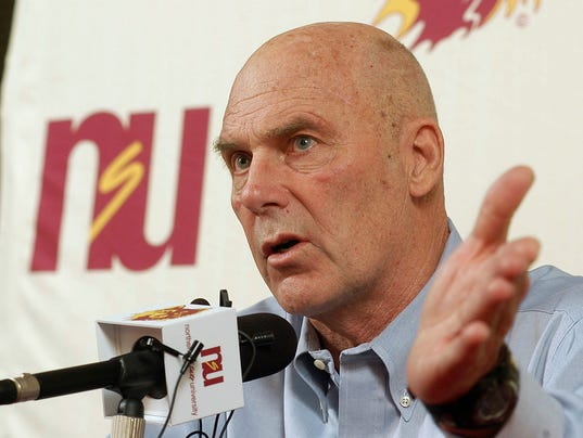 don meyer.jpg