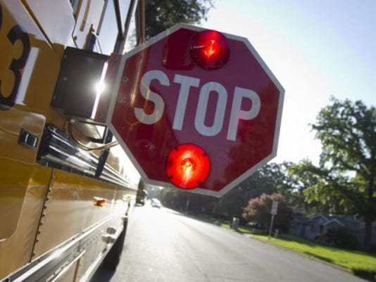 635875957701310991-School-Bus-Safety.jpg