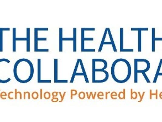 healthcollablogo
