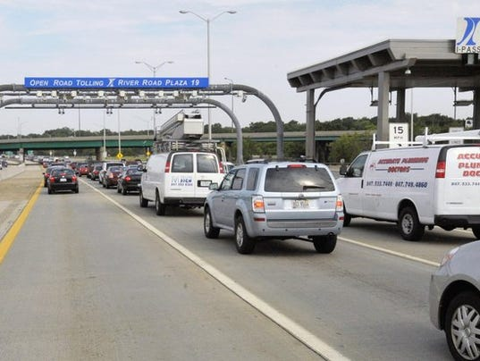 Don't believe the tolling lobby