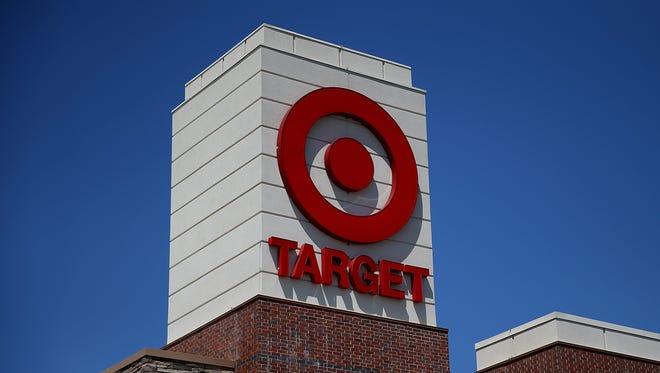 8. Target: 400employees.