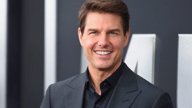 Raised: Glen Ridge Movie star across action, drama, and comedy, Tom Cruise's career is a tour-de-force of Hollywood. He also gave the world some of the most memorable lines from cinema (got a need for speed anyone?)