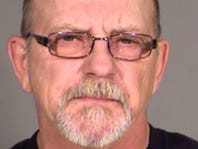 Sheriff: More needed to tie man to Berit Beck case