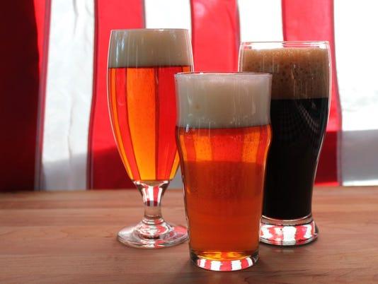 636021857578418730-Beer-Glasses-Full.jpg