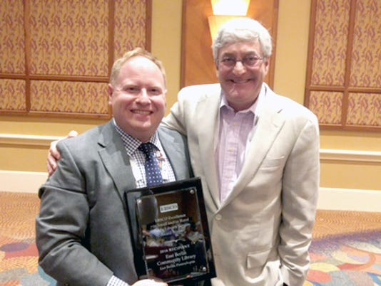 HES-SUB-062816-Library-Award.jpg