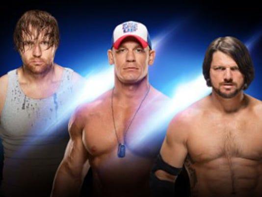 LDN-SUB-091516-WWE-Live.jpg