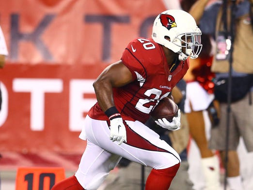 Young: Cardinals need to stop sending mixed messages