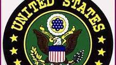 U.S. Aemy