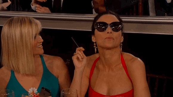 hi-julia-you-know-us-from-tv.gif