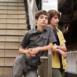 Ira Sachs brings his 'Little Men' to Indie Memphis