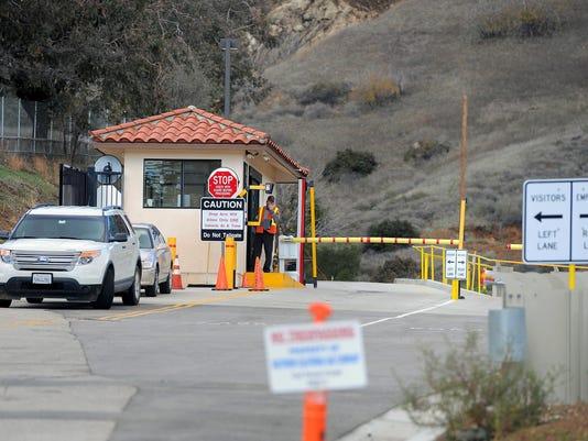 California Gas Leak_Vazq (1)