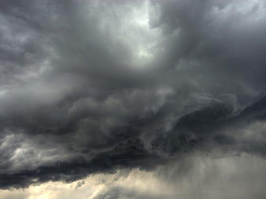 ARN-gen-weather-cloudy-stormy.jpg