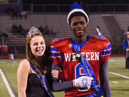 WL Western King and Queen 2014.jpg