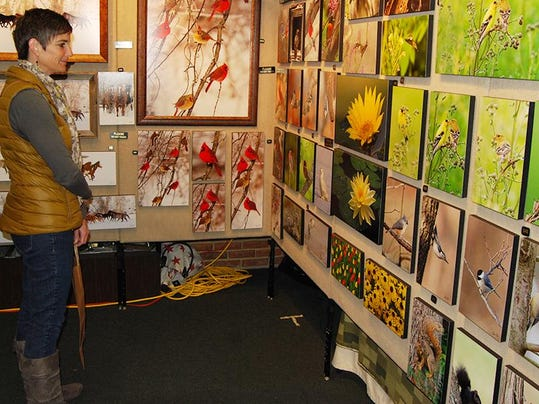 It 39 s craft show season get us your listings for Craft shows in cincinnati