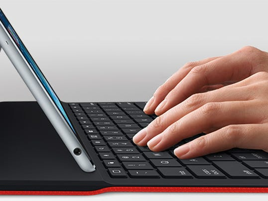 635489897537050002-protective-case-with-integrated-keyboard-for-ipad