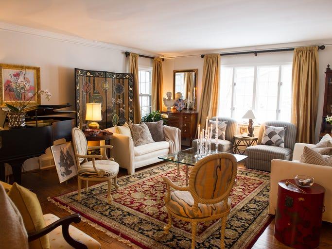 decorating your home after the holidays. Black Bedroom Furniture Sets. Home Design Ideas