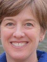 Julie Mayfield