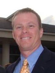 Jim Creason