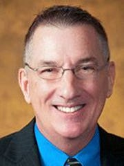 Laurin Hendrix may be removed from his post as MCCCD president.