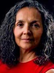 Isabel G. Garcia